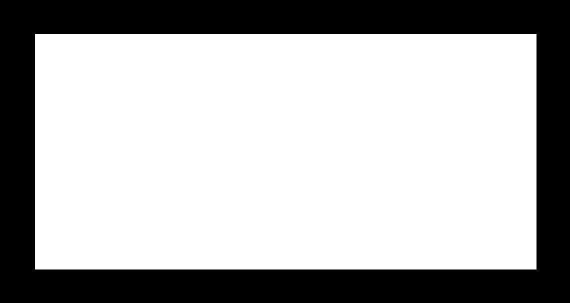 MDGE_Logo_Mono (1).png