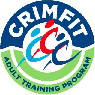 Crimfit_logo.jpg