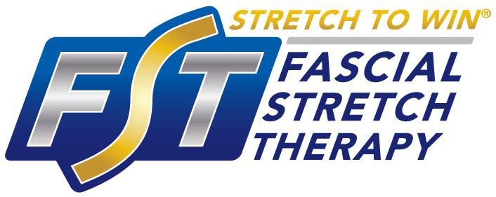 FST-logo.jpg