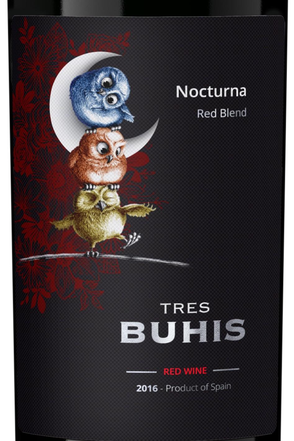Tres-Buhis_Nocturna_1.jpg