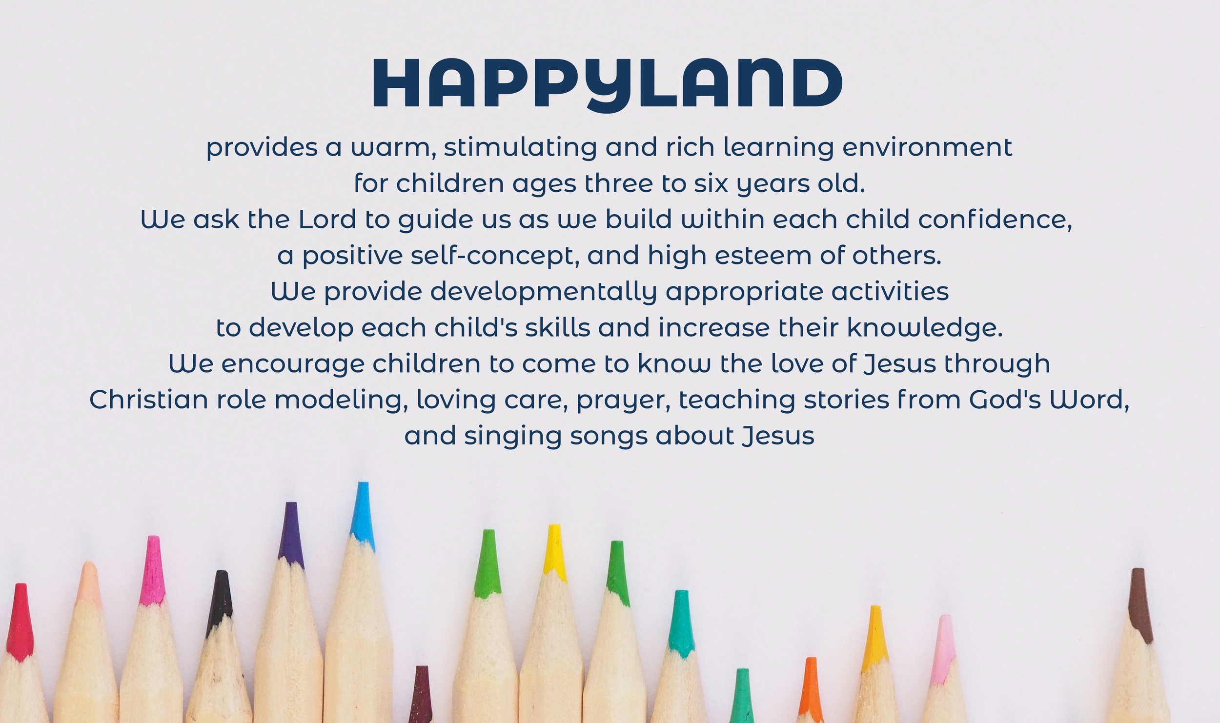 happyland+about+photo.jpg