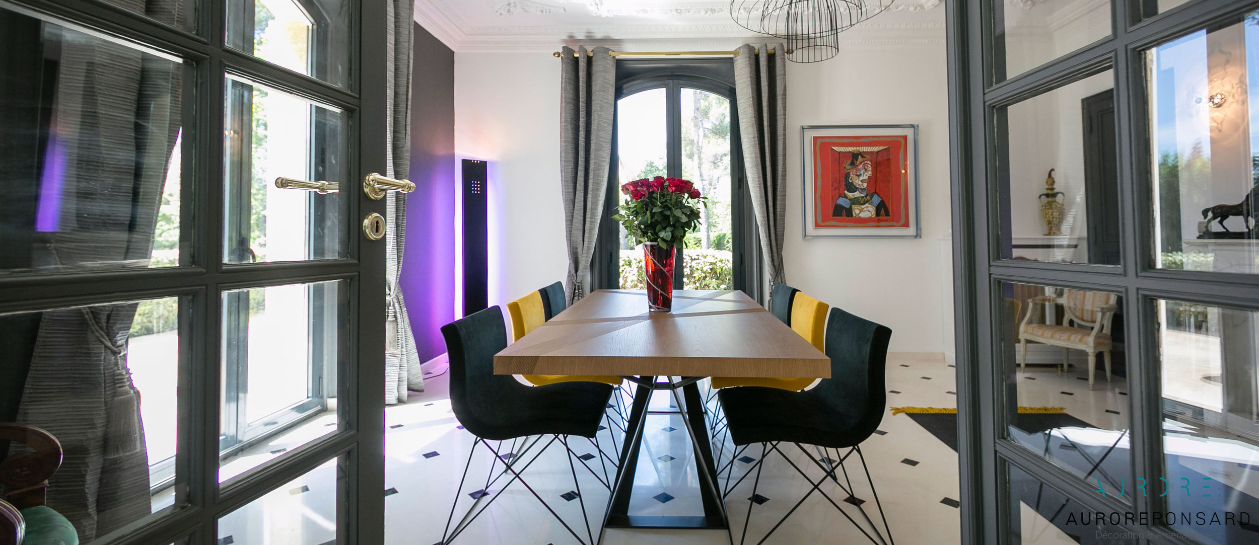 image - article home staging, maison habitat.jpg