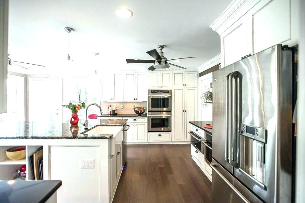 cuiniste, renovation cuisne, maison habitat.jpg