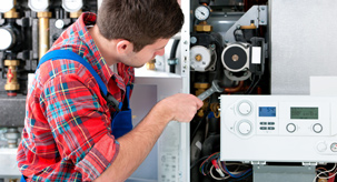 installation chaudière, renovation radiateur, maison habitat.jpg