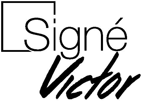 logo signe victor, maison habitat.png