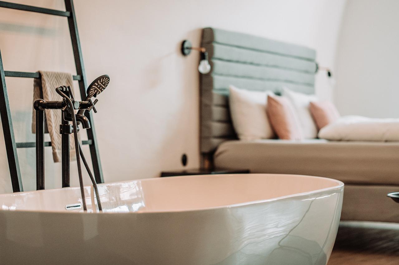 salle de bain, renovation salle de bain, maison habitat.jpg