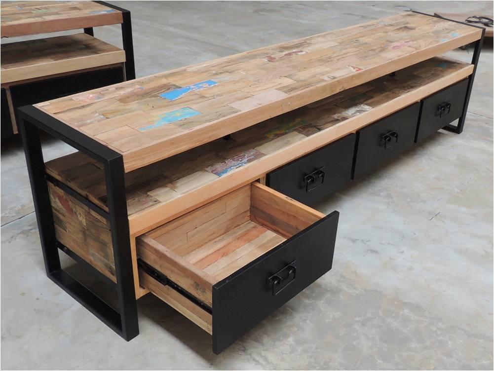 briquette en bois, briquette decorative, mobilier sur mesure, mobilier fer forgé,maison habitat 3.jpg