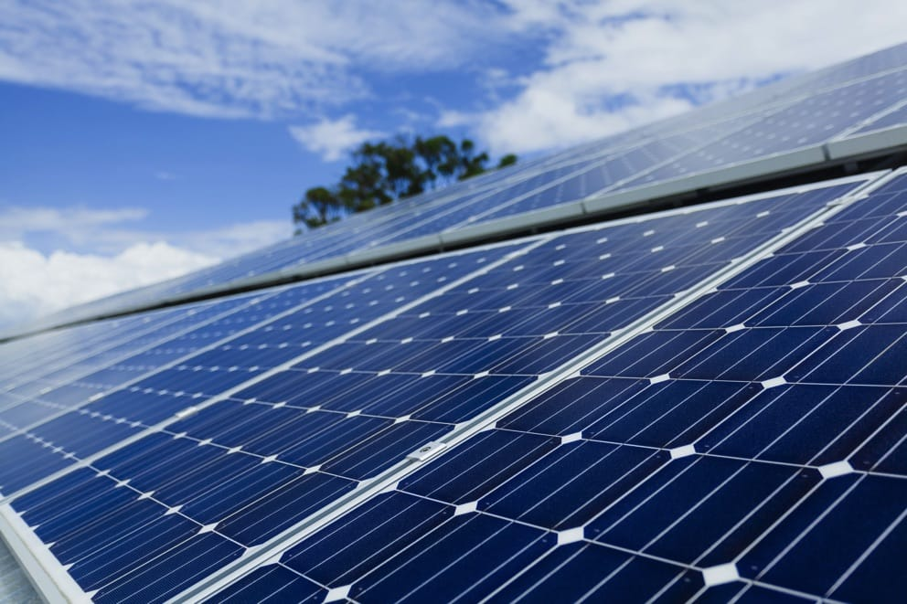 panneau solaire, panneau photovoltaique,economie energie, maison habitat.jpg