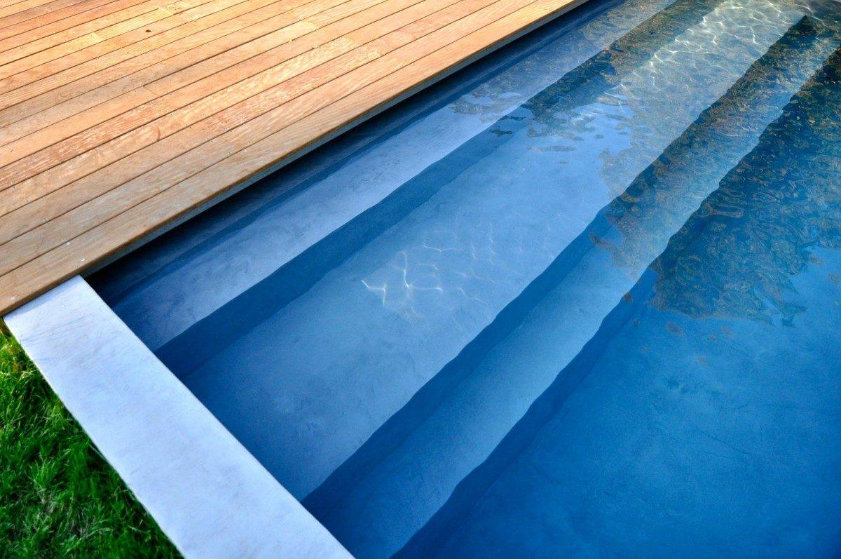 piscine en mortex, revetement de sol, beal, maison habitat 2.jpg