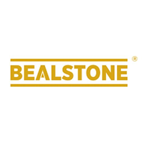 logo bealstone, terrazzo, maison habitat.jpg