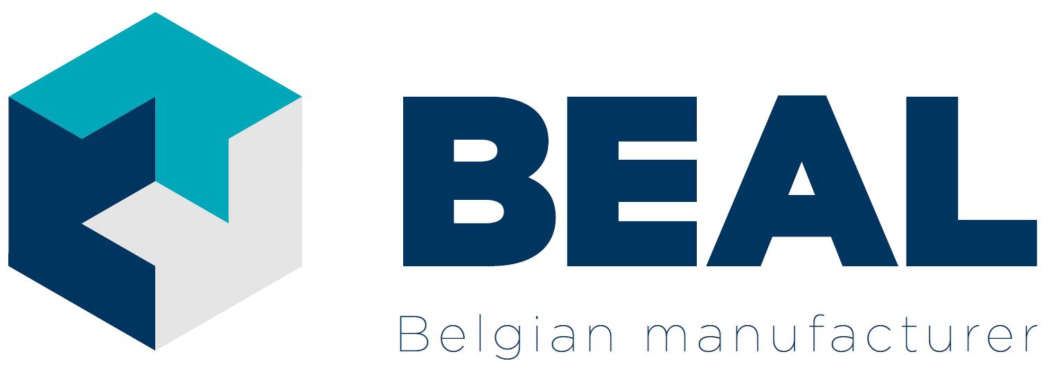 BEAL avec mention Belgian Manufacturer.png