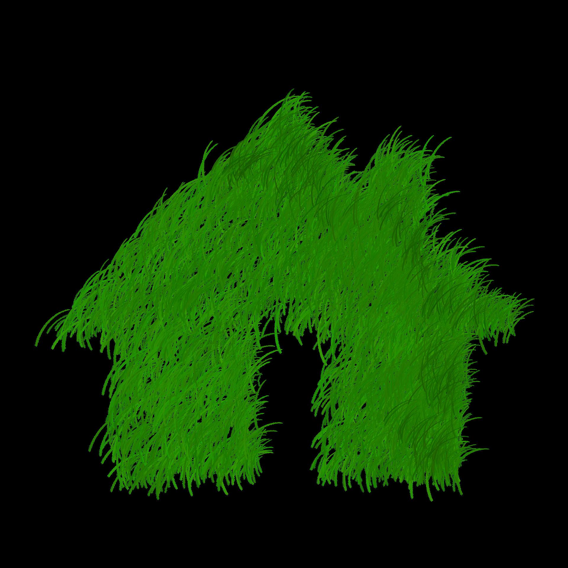 renovation ecologique, construction écologique, matériaux ecologique, maison habitat.png