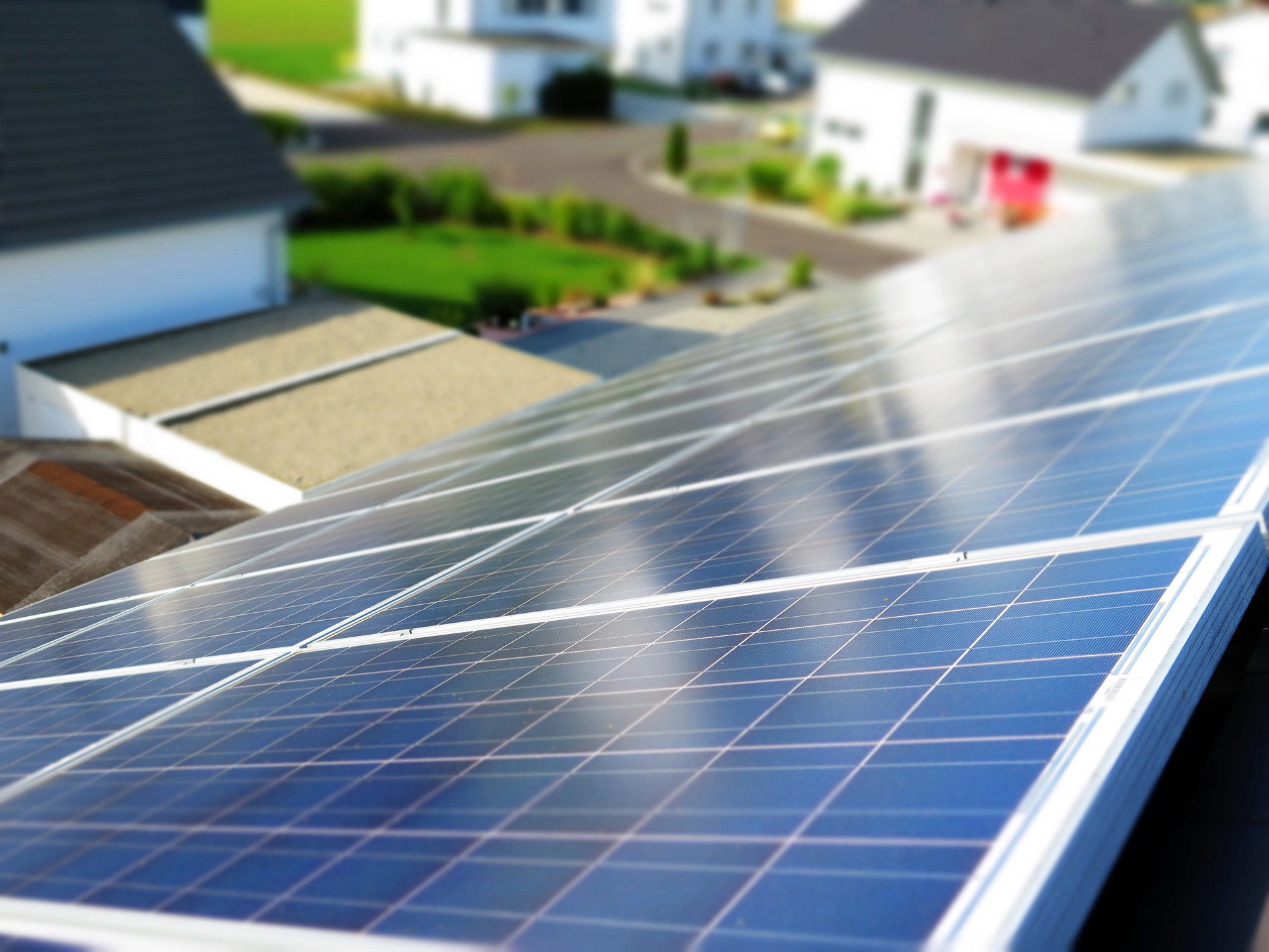 panneau solaire, panneau photovoltaique, devis panneaux solaires brabant wallon, economie energie, maison habitat 2.jpg