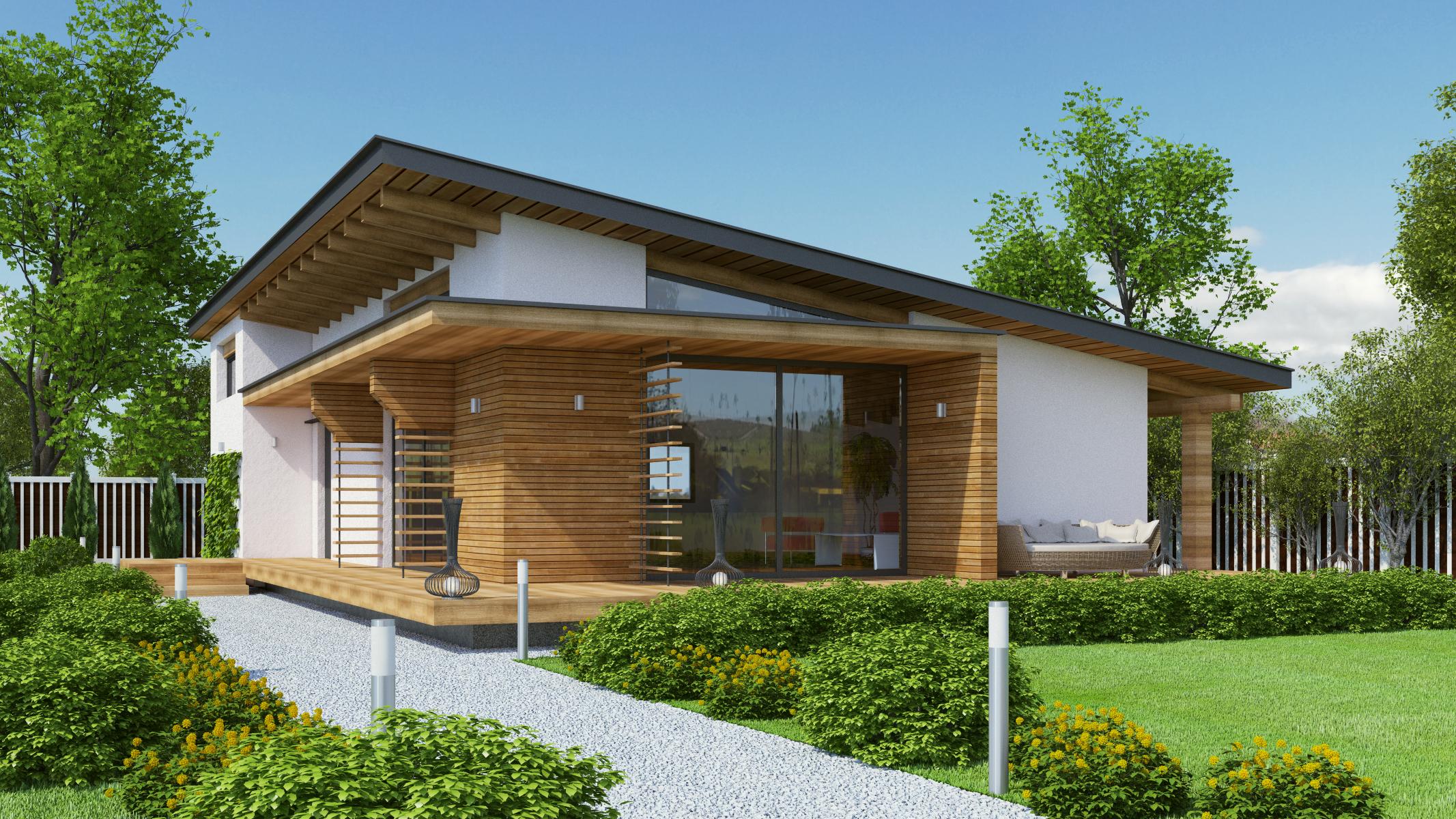 maison design.jpg