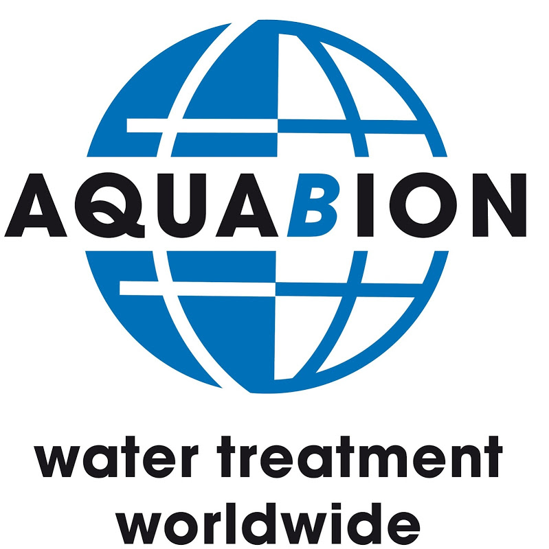 Logo_Aquabion_x3.jpg
