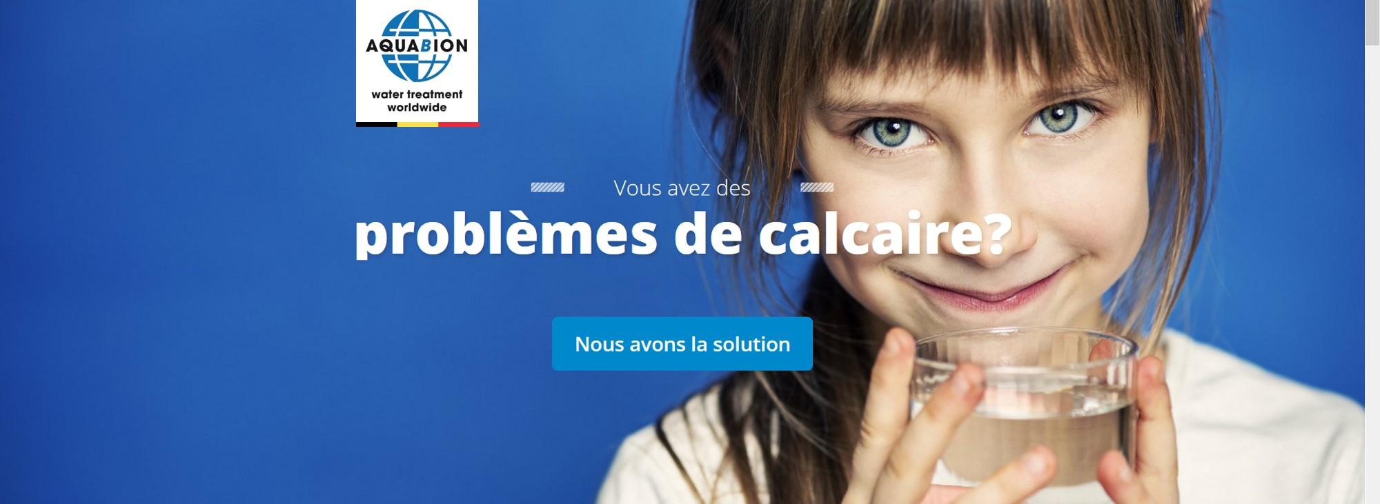 Aquabion belgique, traitement ecologique du calcaire, anti calcaire, facebook 2.jpg