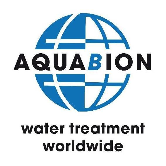 logo aquabion, traitement écologique calcair, anti calcaire belgique, adoucisseur écologique, vtx distribution.jpg