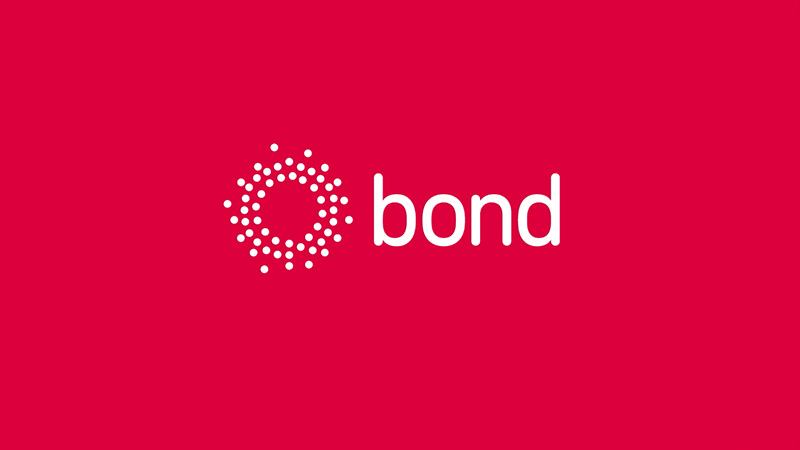 Bond (British Overseas NGOs for Development)