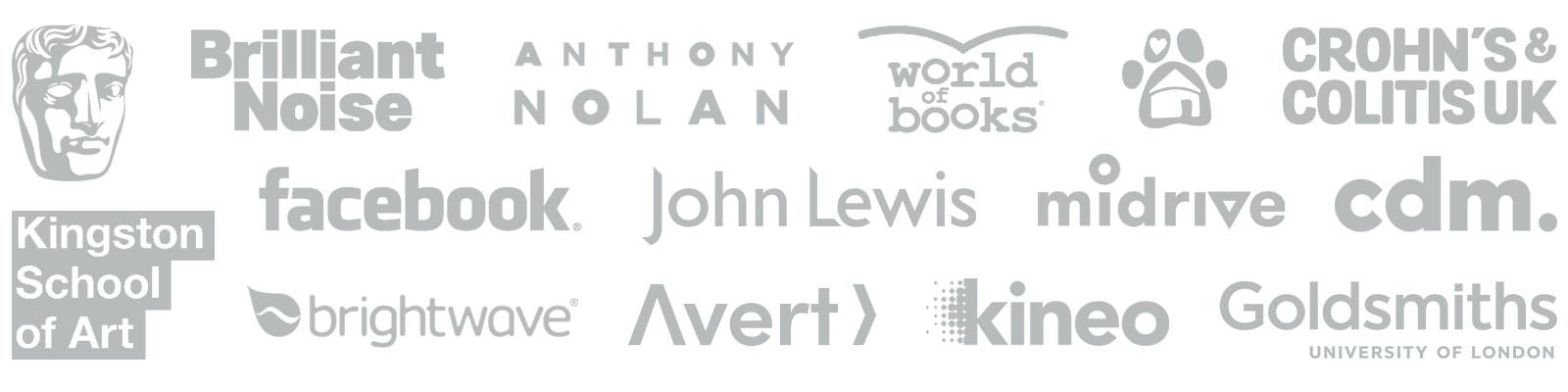 Client-Logos-BUILD-v01.jpg