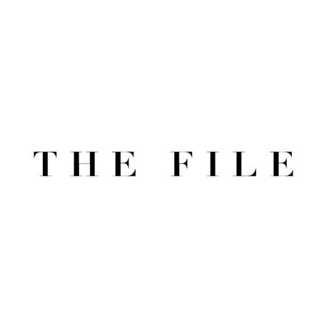 The File.jpg