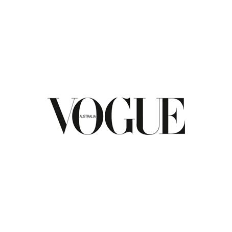 Vogue Australia.jpg