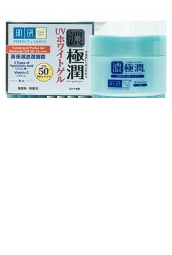 sha-uv-hydrating-perfect-gel.png