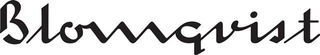 blomqvist_logo_sort.jpg