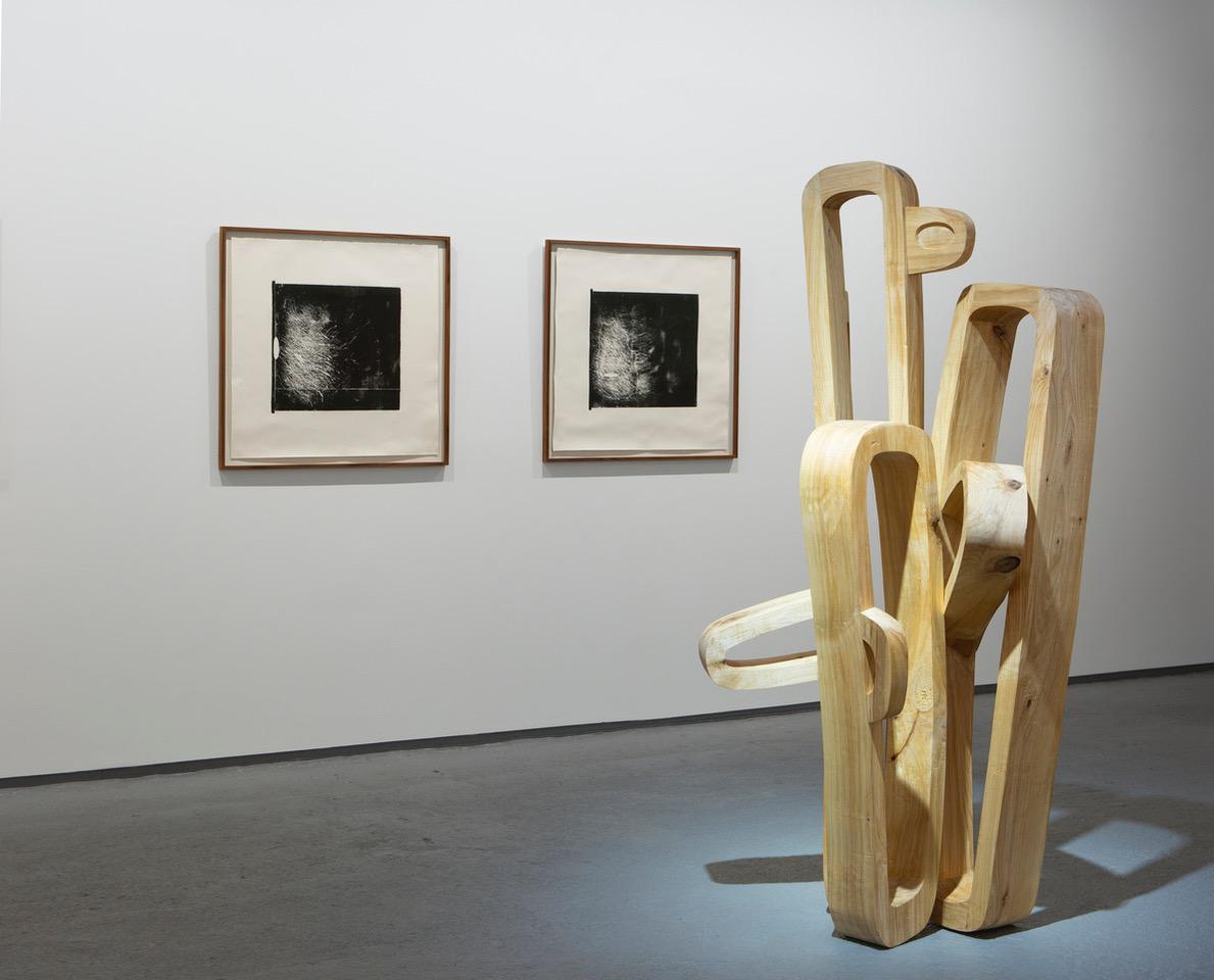 Tresnitt, Per Kristian Nygårds