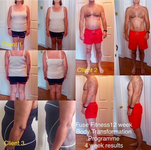 Transformation pic3.4.JPG