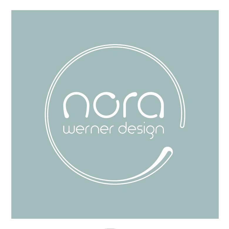 Logo final online.jpg