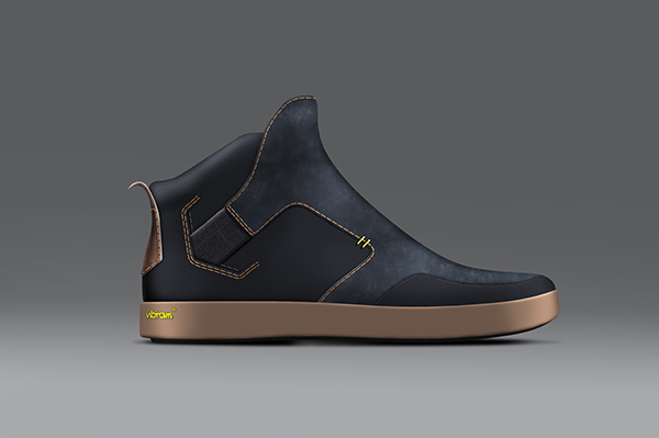 Nora Werner shoe design sneaker Rooy Sole up with vibram winner.jpg