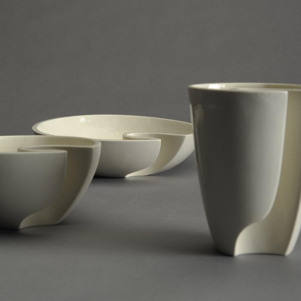 Eingriff 3 by Nora Werner Design.jpg