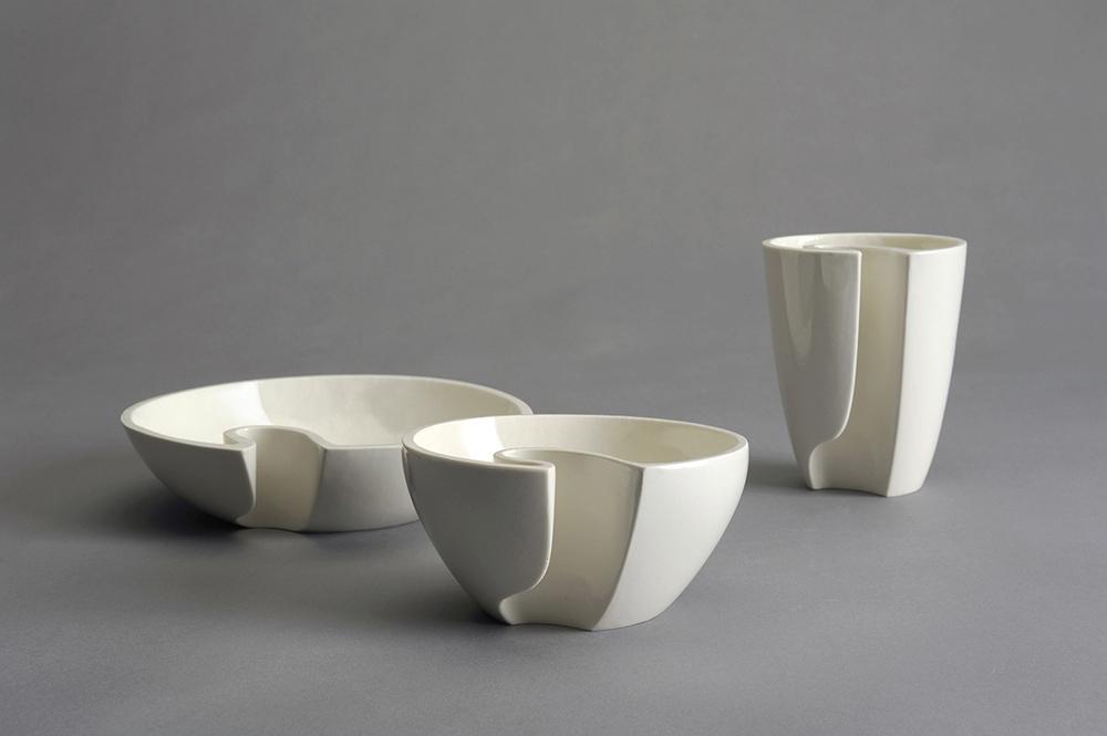 Eingriff by Nora Werner Design.jpg