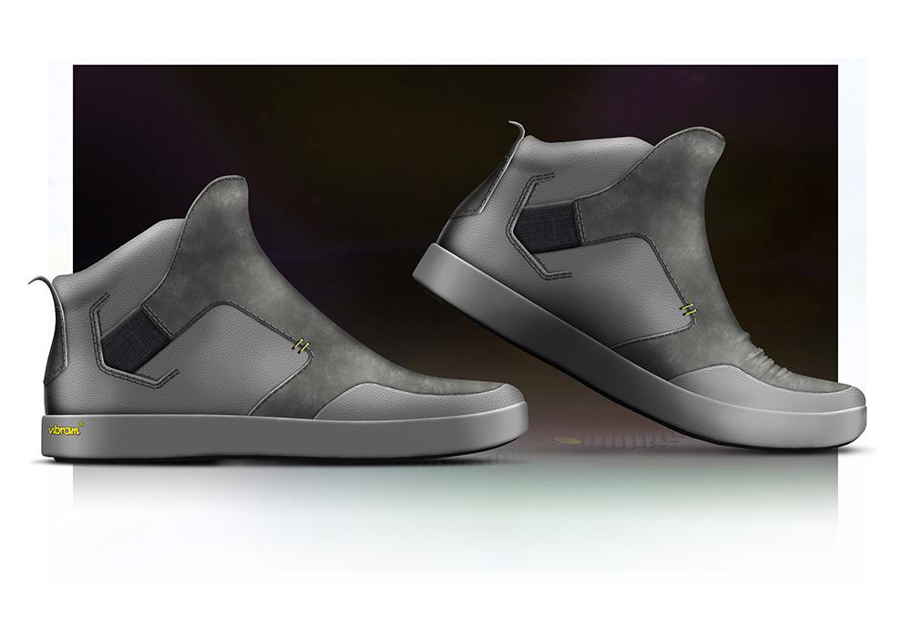 hightop two shoe.jpg