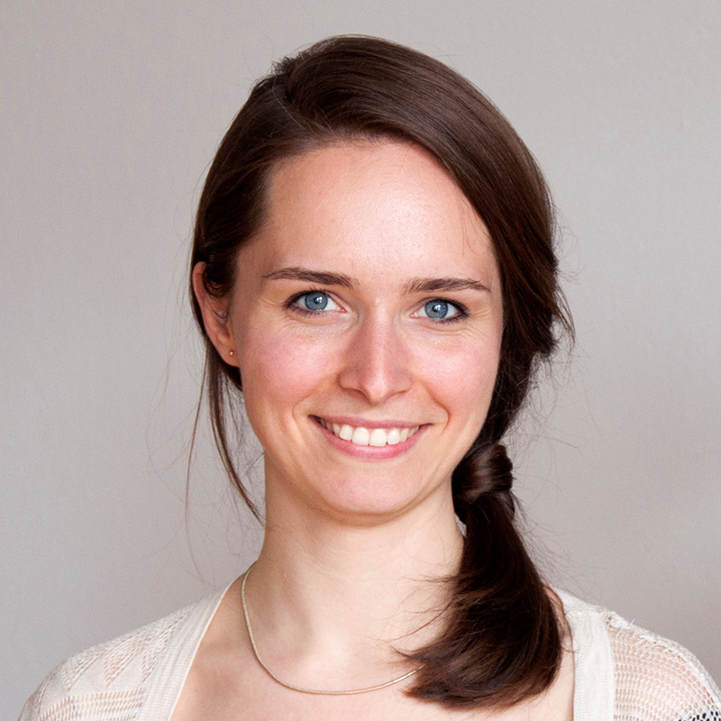 """Nora Werner - """"Gutes Design bietet einen Mehrwert durch Identifikation, Differenzierung, Funktionalität & Sicherheit und bindet damit Ihre Kunden.Gutes Design ist Einfach, klar und verständlich."""""""