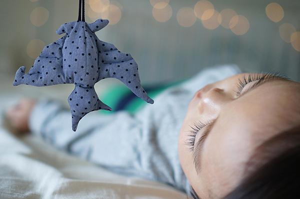 Batcat Nora Werner toy design spielzeug design.jpg