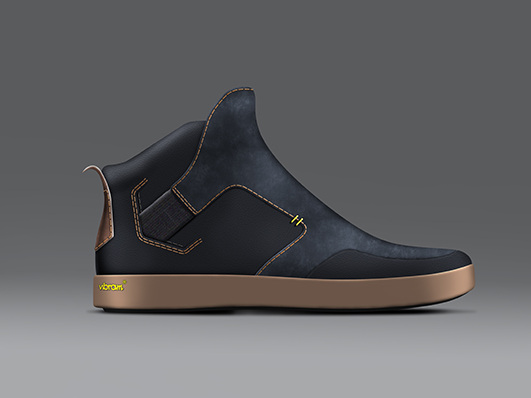 Nora+Werner+Schuhdesign +shoe+design+Rooy+Sole+up+with+vibram+winner.jpg
