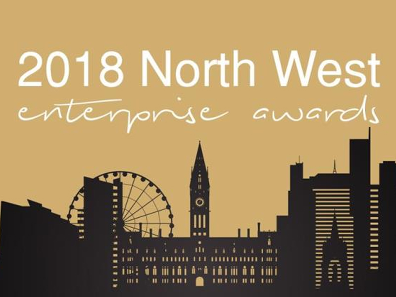2018 north west business awards