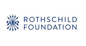 rothschild-foundation.jpg