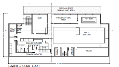 Arrow Energy - Twin Lakes schematic 2.png