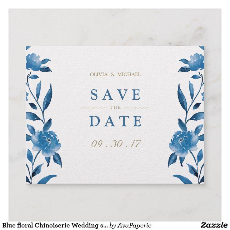 20190130 Pinterest Wedding Invitation.jpg