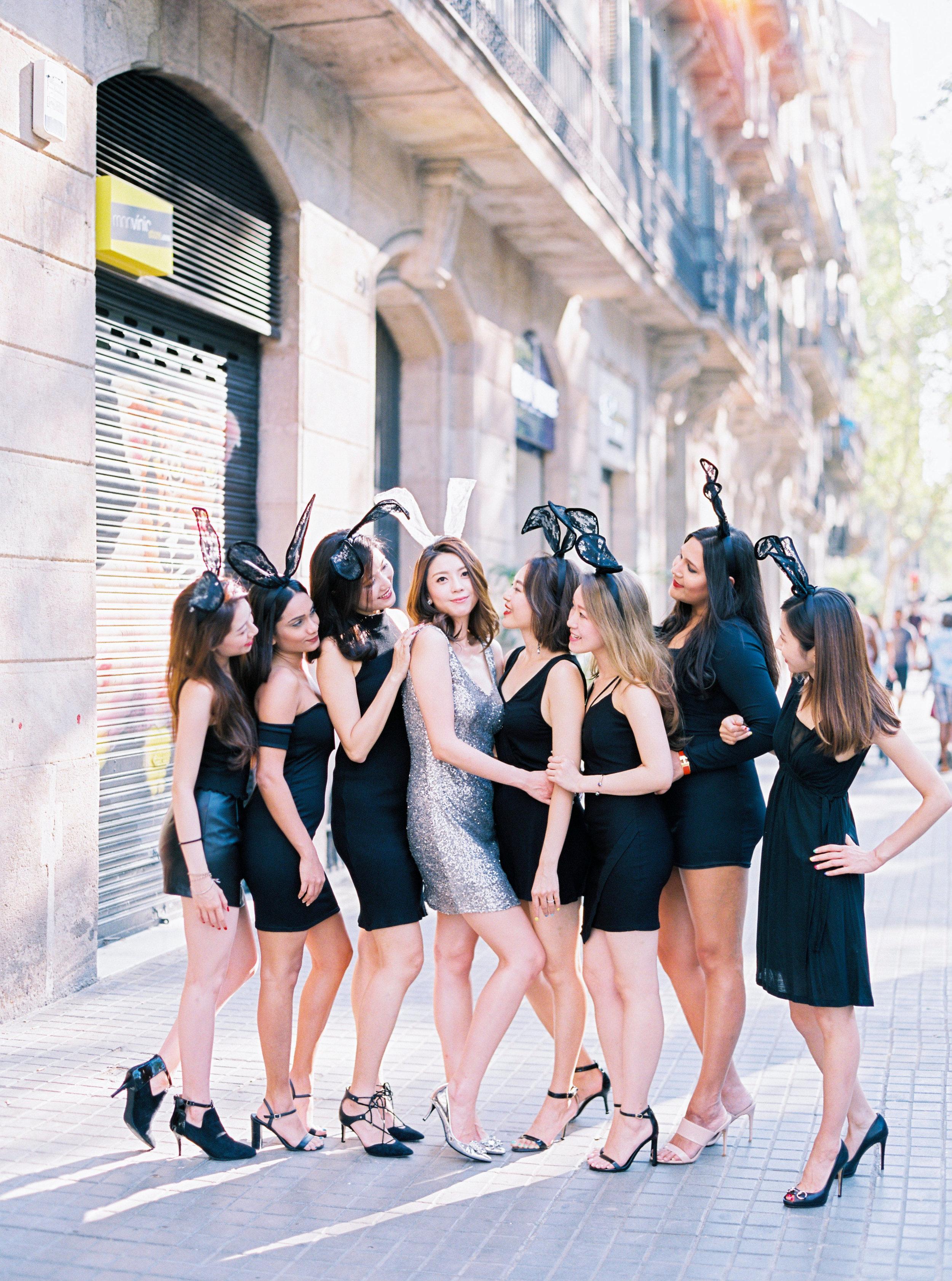 Dina-Barcelona-Le-Secret-d-Audrey_(108_of_234).jpg