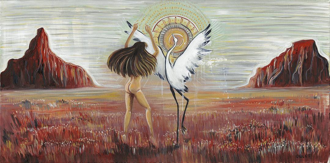 owlet-art