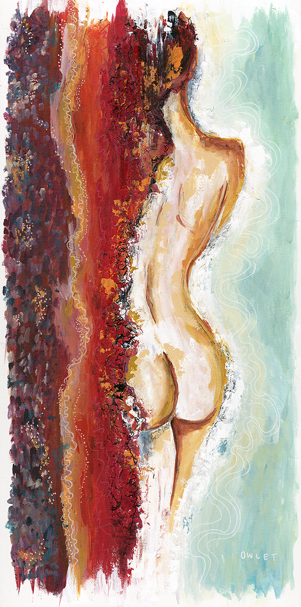 She_Sea_s_Collection_Image_1024x1024@2x.png