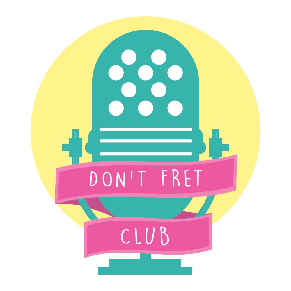 DFC-logo - Jessica Bridgeman.png