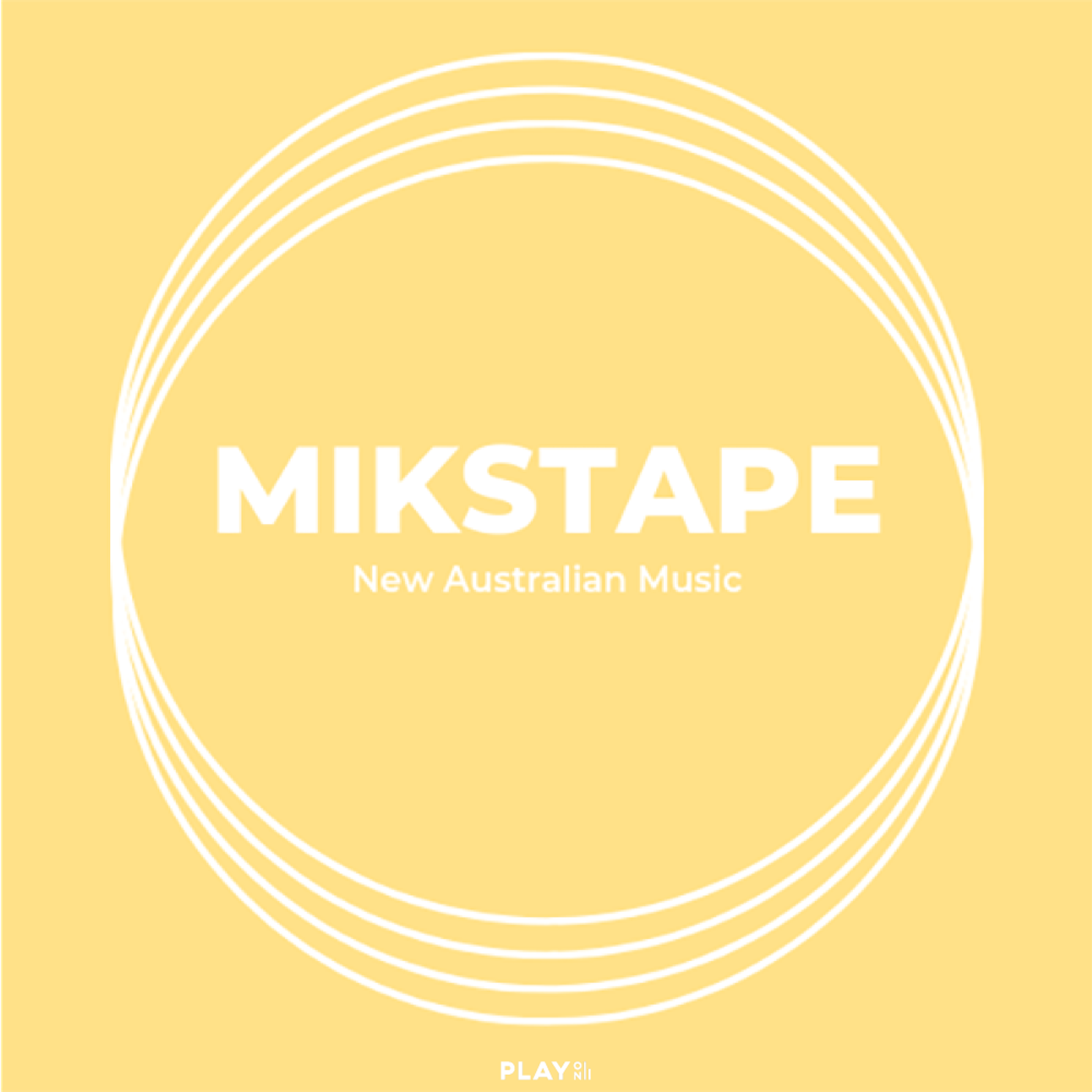 Mikstape_Whooshkaa_1.png