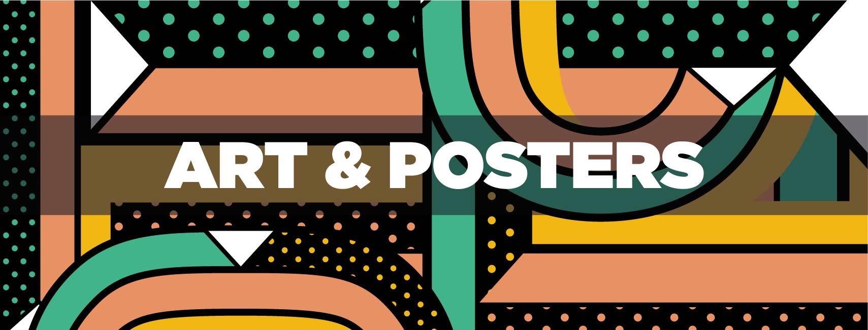 arts & posters banner-01.jpg