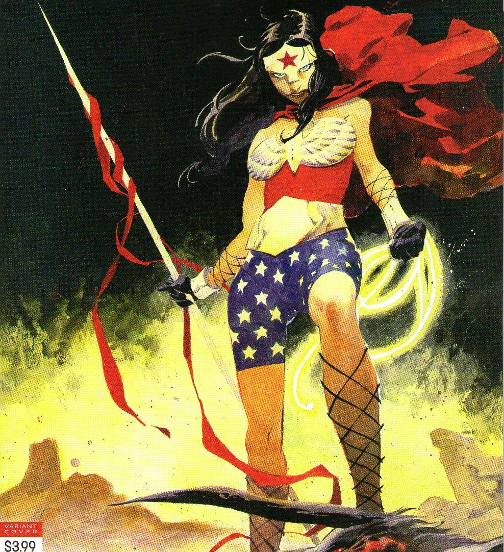Lucky_Target_Comics_Spinner_Rack_Star_Variant_Wonder_Woman_62_Scalera555.jpg