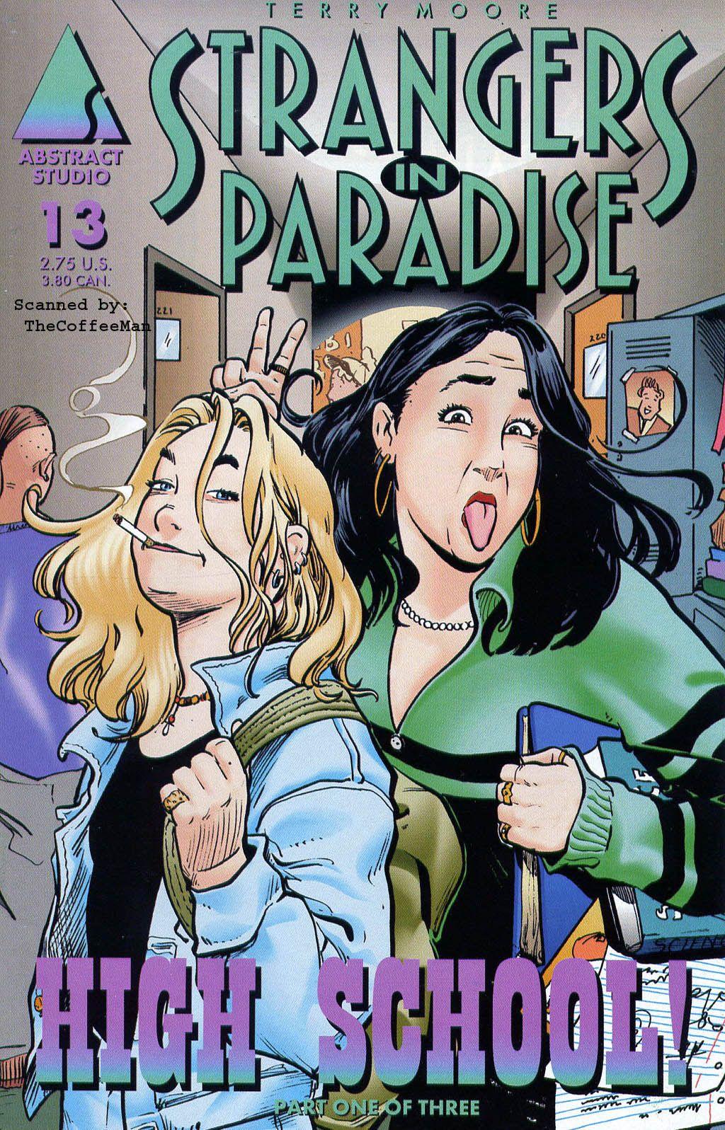 Strangers_In_Paradise.jpg