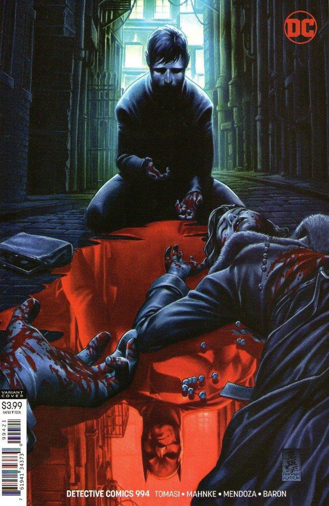 Lucky_Target_Comics_Marvel_Detective_Comics_994_Variant.jpg
